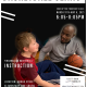 Findaballer Basketball Clinic